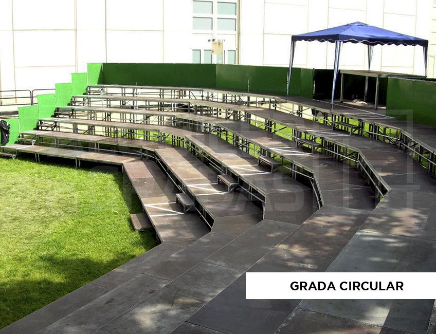 grada-circular-1
