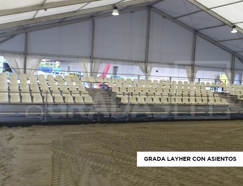layher-asientos-2