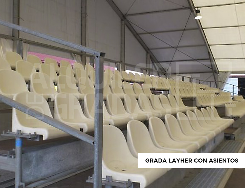 layher-asientos-3