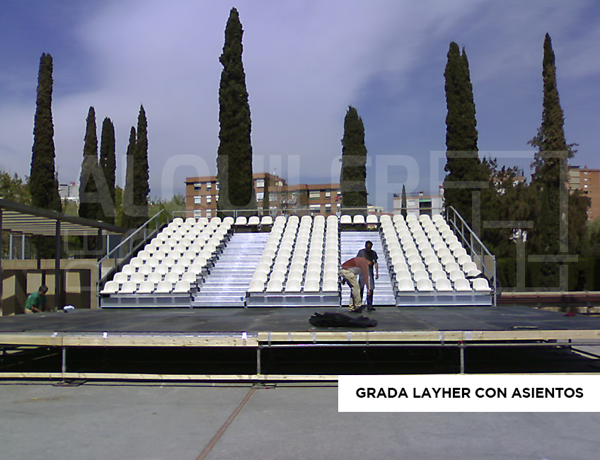 layher-asientos-5