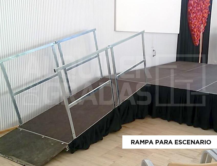 rampa-escenario1